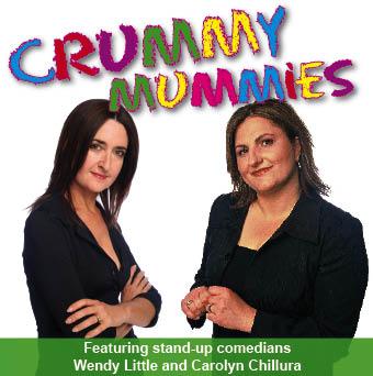 CrummieMummiesweb